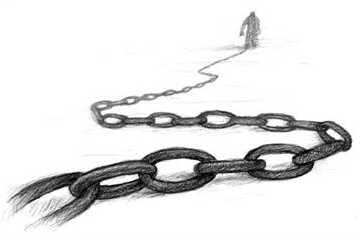 LA  INTERVENCIÓN HUMANA: HOAX y falsas cadenas