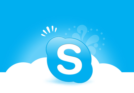 Como borrar el historial en Skype