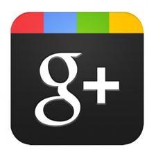 Primeros pasos en Google+