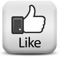 Demasiados ME GUSTA en Facebook