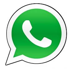 Whatsapp en la tablet