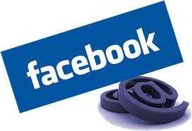 Desinstalar una aplicación en Facebook en sólo dos pasos