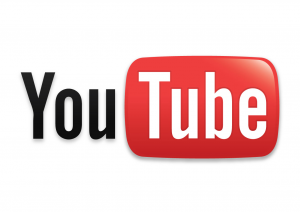 Como incrustar un video de YOUTUBE