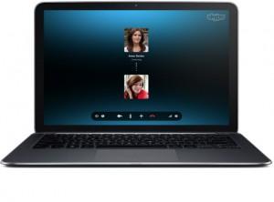 llamada skype