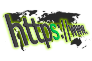 Problemas con Google Chrome: Error SSL